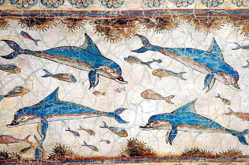 Akrotiri_dolphins