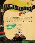 Historic Hester