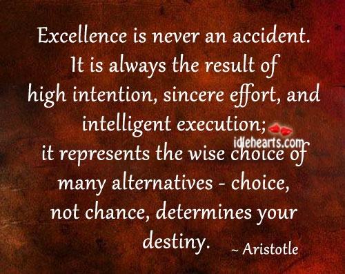 aristotle-quotes9
