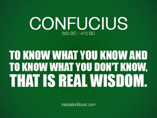 Confucius-Wisdom-Quotes