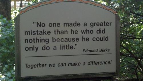 edmund-burke-quote1