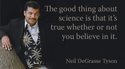 neil-degrasse-tyson-quote