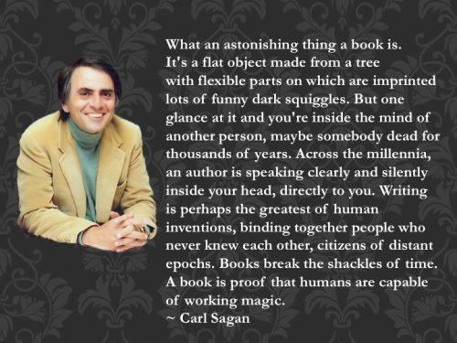 0z6lz-carl-sagan-quote-on-books