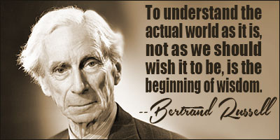 bertrand_russell_quote_2