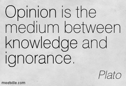 Quotation-Plato-opinion-ignorance-knowledge-Meetville-Quotes-89434