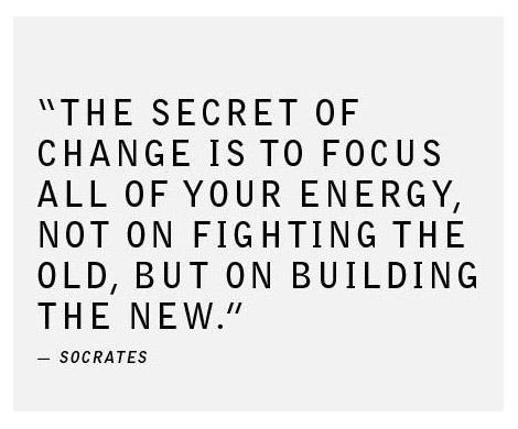quote-secret-of-change-socrates
