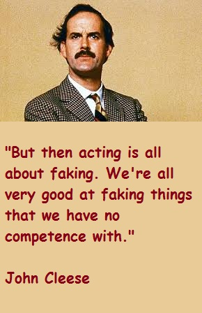 John-Cleese-Quotes-5