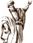 Hippias the Sophist