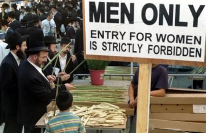 women-forbidden