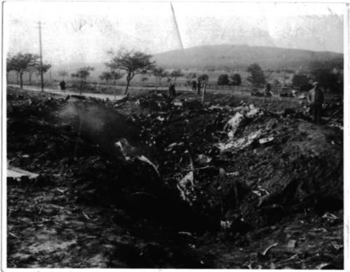 lancaster-crash-crop