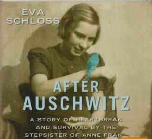 after-auschwitz-001