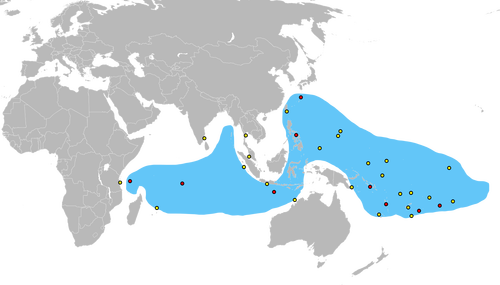 1816px-coconutcrab_distribution_map-svg