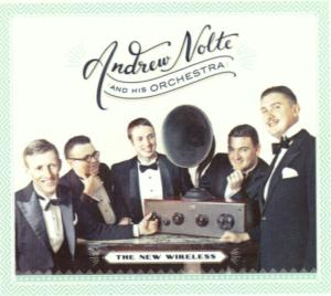 nolte-front-cover