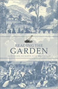 reading-the-garden