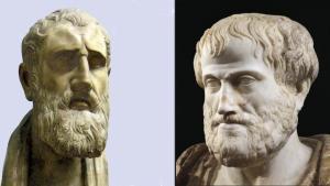 Aristotle virtue ethics essay